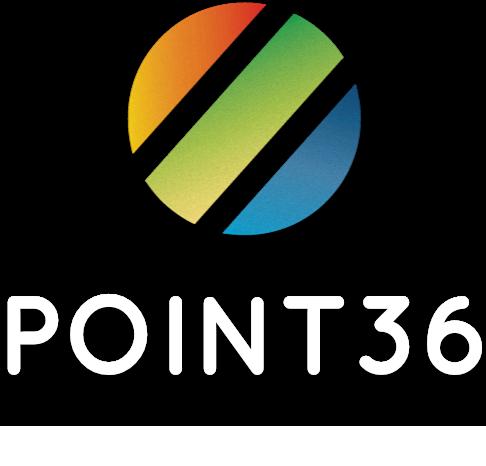 Point36